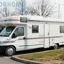 Swift Kon Tiki 640L - 6 Berth - Durham
