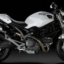 DUCATI Monster 696 ABS - Naked Bike