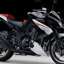 Kawasaki Z 1000 Special Edition Neu Model 2013
