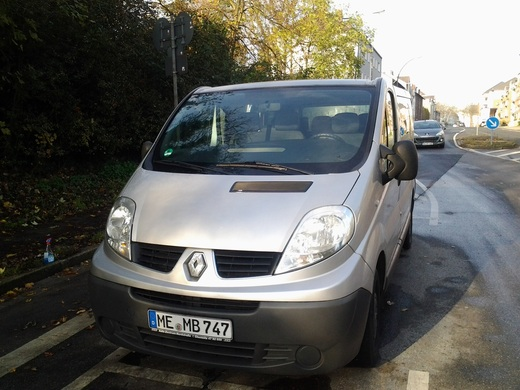 multivan mieten erentocom mieten und vermieten html autos weblog. Black Bedroom Furniture Sets. Home Design Ideas