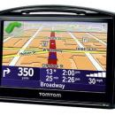 TomTom GO 930T - Luxus Navigation in Europa und Amerika urlaub usa VERSAND IN GANZ DEUTSCHLAND