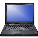 Lenovo Thinkpad T410 Core i5 2,53 GHz / 4.0 GB RAM / 320 GB HDD / 14
