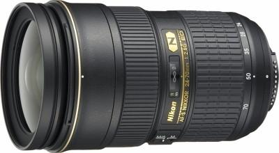 Nikon AF-S 24-70/2.8 G ED  Express-Versand nur 19 EUR, Versicherung kostenlos