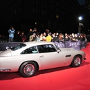 Aston Martin DB5 James Bond 007 &quot;SKYFALL&quot;