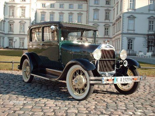 http://image.img-erento.com/oldtimer/ford-a-modell-sedan-fuer-hochz-oldtimer-4548-25252157_gallery.jpg
