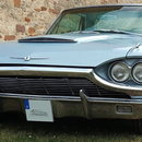 Ford Thunderbird Bj.1965 - 6,4L 300PS - Back to the Sixties