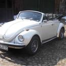 VW-Kfer Cabriolet