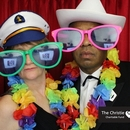Photobooth Hire 4 hours