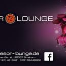 Lokation, Hochzeit, Karaoke, Geburstag, Lounge, Partyraum, Cocktail bar, Catering, Veranstaltung, Club, Event, Buffe, DJ, Suche