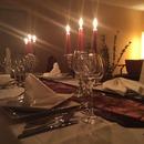 Partyraum, Eventlocation, Filmproduktion, K�chenparty, Kochevent, Hochzeit, Weihnachtsfeier, Betriebsfeier