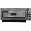 "Pizzaofen gro�, 1-st�ckig ""Eloma 502"" Schamotte 16A CEE"