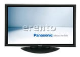 Plasma Panasonic TH 50 PH 10 E-K Display