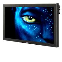 "Plasmadisplay 50"" - Panasonic TH-50PF20E - 16:9, Full-HD 1920 x 1080, BD 127 cm"