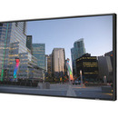 "Sharp PN-E601 60"" LCD -Display, Fernseher, Monitor"