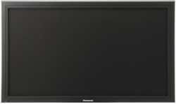 "TH-42ph11ek - 42"" Plasma-Display (1.024 x 768)"