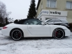 Porsche - Porsche 911 / 997 Turbo Cabrio | 480PS |