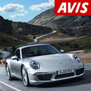 Porsche 911 Carrera Coupe (S), Modell 991 *�ber 70x in Deutschland*