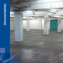TOP- LOGISTIKFL�CHE IN LUDWIGSBURG MIT ROLLTOR AB 5,00 EUR/m�