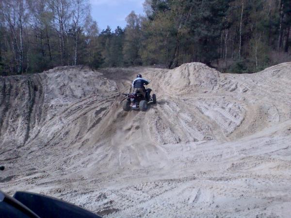 motorrad fahren f&uuml