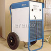 Industrial Building Dryer / Dehumidifier