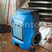 Pump Dehumidifier