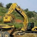 Kettenbagger CAT 330 DLN bis 35,4 to