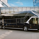 Luxus Class VIP Bus in Berlin f�r bis zu 54 Personen