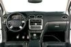 Rental Car - Ford Focus ( 5 Door) or similar.