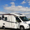 Burstner Solano T725 - 3 Berth - March, Cambridgeshire
