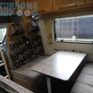RV - Elddis Autoquest 180 - 6 Berth - Stockport nr. Manchester