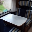 Elnagh 37 - 6 Berth - Leeds Bradford Airport from Nottinghamshire on erento.net