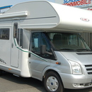 LMC Liberty Start Ti 708 G Automatic motorhome