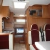 RV - Mooveo C7AEG - 7 Berth - Long Stratton Nr. Norwich