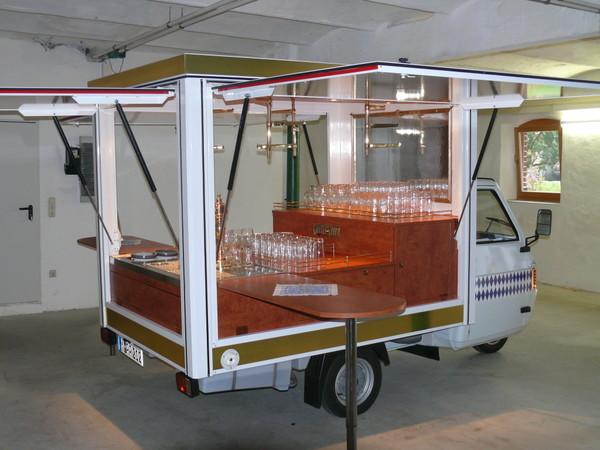 Kühlschrank Party : Kühlschrank party mobil hodges shanon