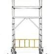 Alto Folding Room Scaffold Hire