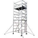 Alto Scaffolding Towers - Narrow and Standard 5mtrs +