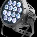 ExpoLite TourLED 42CM / 14x3in1W LED