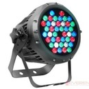 Expolite TourLED 42cm LED Scheinwerfer outdoor