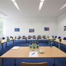 Konferenzraum Titan in Magdeburg 80 m