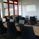 Schulungsrume, Seminarrume und PC-Schulungsrume in Dortmund, Essen, Mnster, Berlin, Bremen, Dresden, Dsseldorf, Frankfurt, Hamburg, Hannover, Koblenz, Kln, Leipzig, Mnchen, Nrnberg, Paderborn, Potsdam, Regen