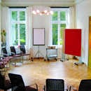 Seminar / Workshop / Meeting:  Charmante Location f�r Ihre Veranstaltungen