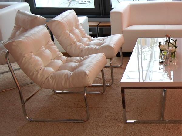 lounge sessel wei sessel 8180772088. Black Bedroom Furniture Sets. Home Design Ideas