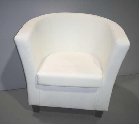 sessel wei sessel. Black Bedroom Furniture Sets. Home Design Ideas