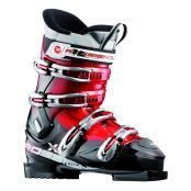 Ski - Salomon Equipe Performance Ski Set