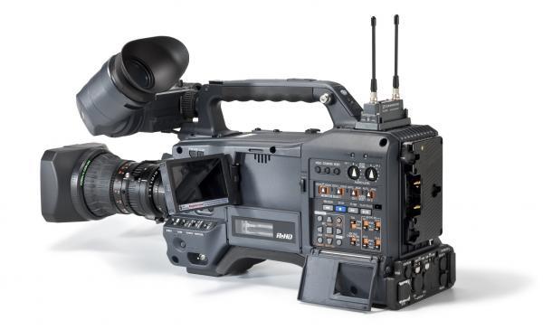 http://image.img-erento.com/sonstige-videokameras/panasonic-ag-hpx372e-dvcpro-hd-sonstige-videokameras-60423-16748191_gallery.jpg