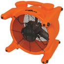 Ventilator ACE Turbo Dryer T 259