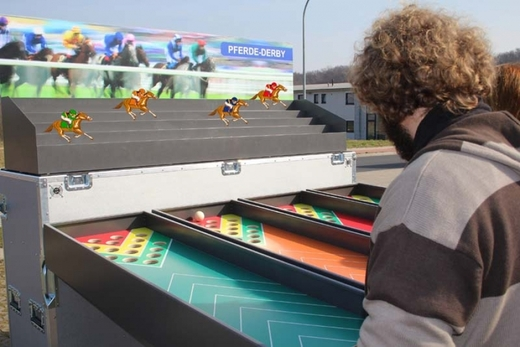 pferderennen spiele kostenlos
