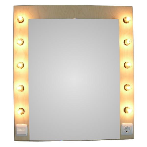 schminkspiegel beleuchtet ikea schminkspiegel beleuchtet. Black Bedroom Furniture Sets. Home Design Ideas