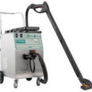 Dimplex SV8000 Steam Cleaner Machine for Commercial and Industry
