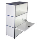 Highboard M USM Haller